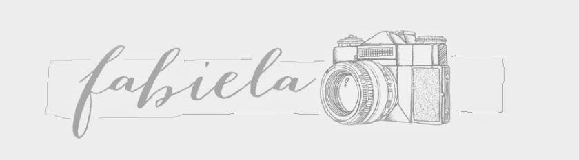 Fabiela Blog