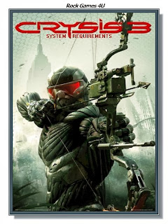 Crysis 3 System Requirements.jpg