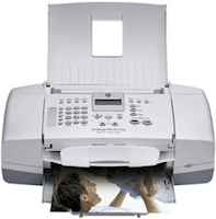 HP Officejet 4300 Driver Download For Mac, Windows