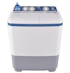 WIKI MESIN Harga Mesin Cuci 2 Tabung Panasonic Terbaru 2013