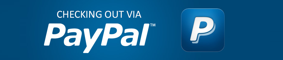 Real Paypal Money Adder 4.6 Download Free Full