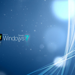 wallpaper windows 7, windows seven