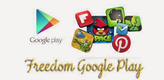 download freedom cheat game android apk