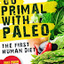 Go Primal With Paleo - Free Kindle Non-Fiction