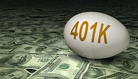 Don't Have A 401k At Work?