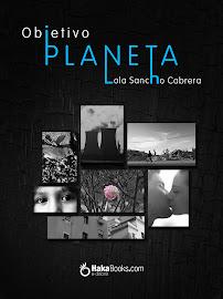 Mi libro: relato lleno de intriga, amor, amistad y desesperanza.