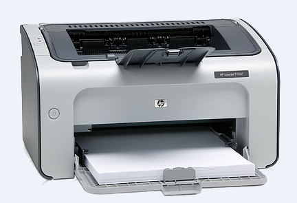 HP 1020 Printer Driver Download For Mac