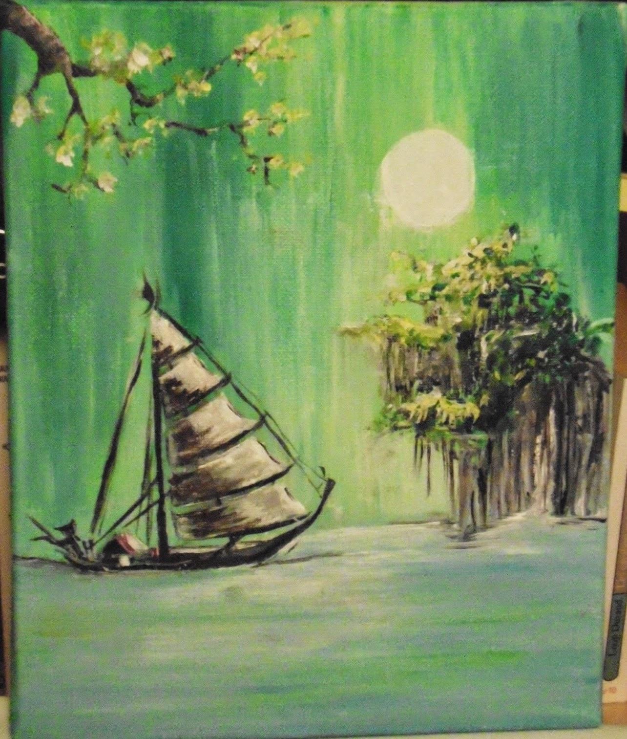 Peinture acrylique sur toile coton commande h le - Meilleur peinture acrylique ...