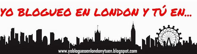 http://yoblogueoenlondonytuen.blogspot.com.es/