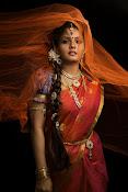 Maya dazzling Portfolio photos gallery-thumbnail-1