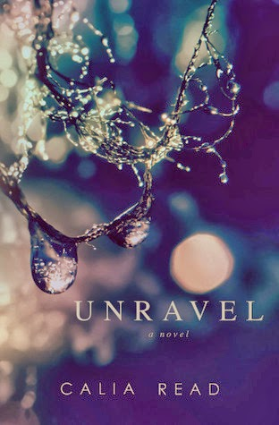 https://www.goodreads.com/book/show/16466436-unravel?from_search=true