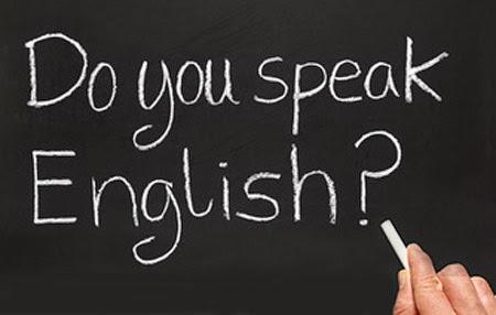 Cara Pantas Kuasai Bahasa Inggeris Bagi Yang Baru Belajar