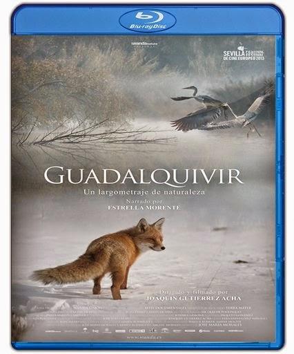 Guadalquivir 1080p HD Castellano
