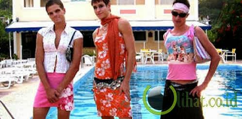 Bencong Fashion