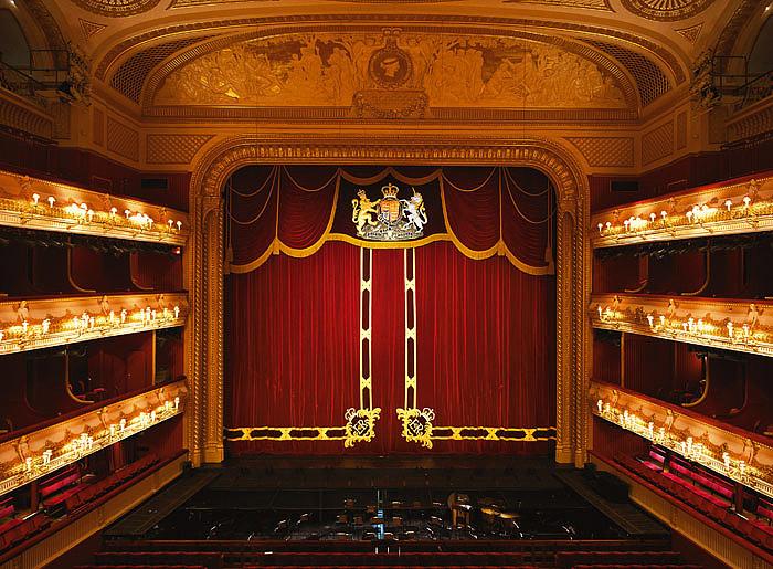 cheap broadway tickets: Metropolitan Opera House Theate Show