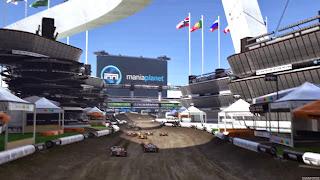 Trackmania 2 Stadium: Free Download Pc Games Full Crack
