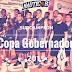 Pioneros de Los Mochis se quedan con la Copa Gobernador, Náuticos es subcampeón