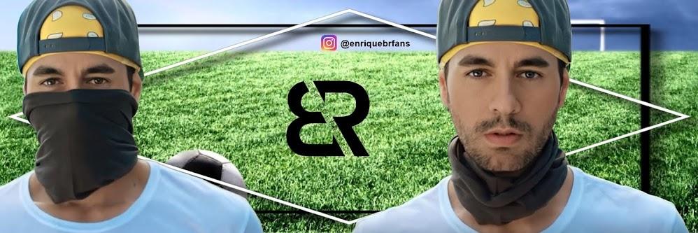 EnriqueBrFans