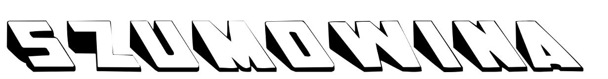 Szumowina