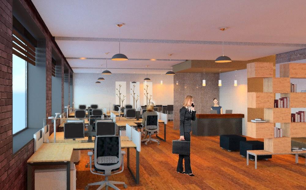 Taylor wilson interior design portfolio