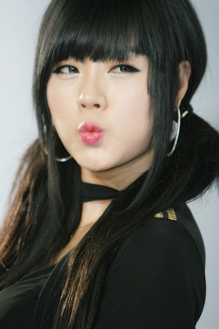 4 Hwang Mi Hee - P&I 2012 [Part 2]-very cute asian girl-girlcute4u.blogspot.com