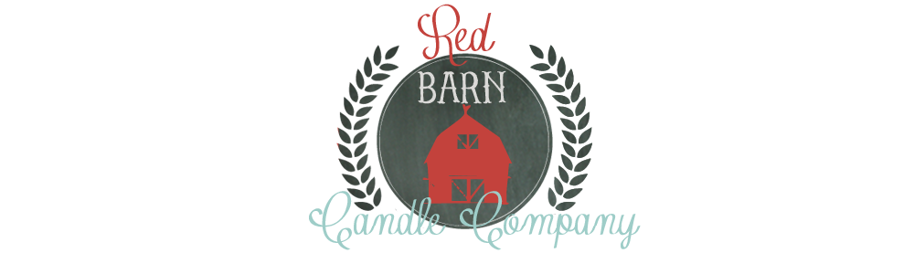 Red Barn Candle Company