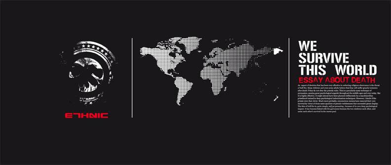 essay evil extreme phenomenon transparency Download and read transparency of evil essays in extreme phenomena transparency of evil essays in extreme phenomena in this age of modern era, the use of internet.