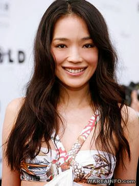 artis porno terpopuler hongkong - lensaglobe.blogspot.com