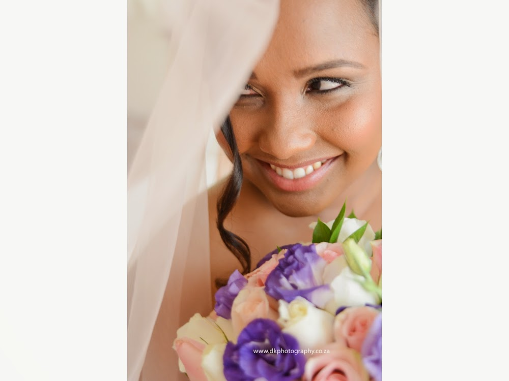 DK Photography FIRSTB-01 Preview ~ Lisa & Barry's Wedding in Granger Bay  Cape Town Wedding photographer