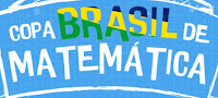 Copa Brasil de Matemática Mangahigh