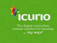 iCurio My Way Slogan by Vimeo