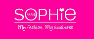 JOIN SOPHIE PARIS NOW!!