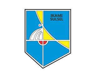 Lambang Logo Ikami Sulsel