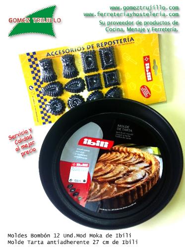 cocina solar Premio-6