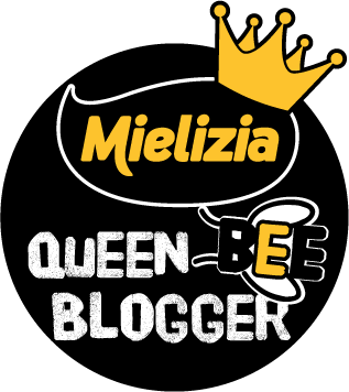 QUEEN BEE BLOGGER