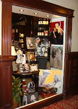 Hotel Del Coronado Gift Shop