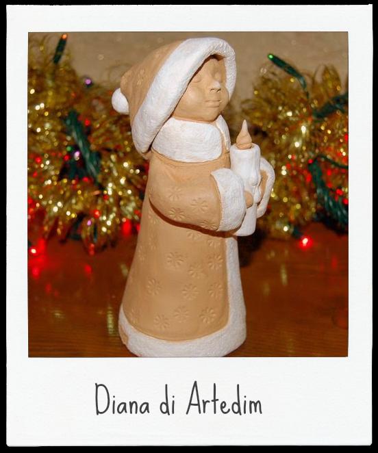 http://artedim.blogspot.it/2014/12/christmas-art.html