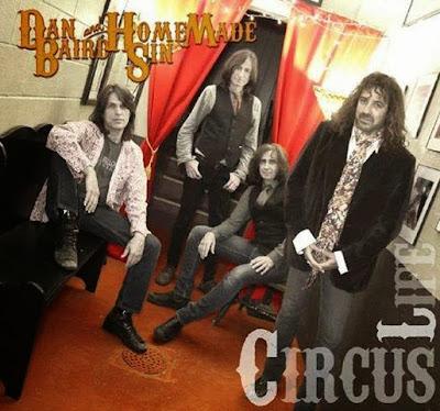 circus foto 1
