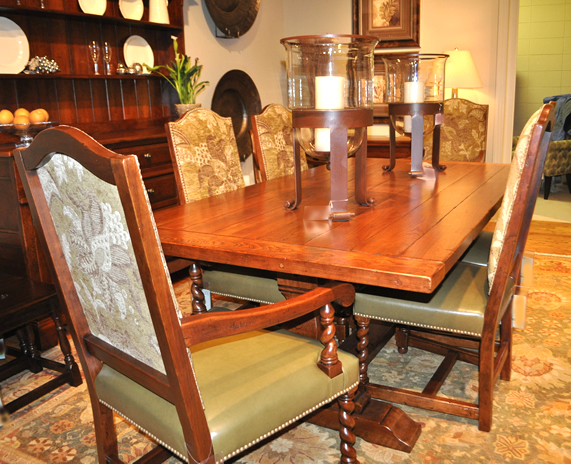 Traditions Furniture The Finger Lakes Of Upstate New York