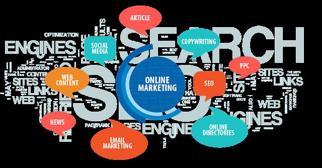 3 Blog Indonesia yang cocok untuk belajar internet marketing