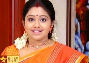 Deivam Thandha Veedu Vijay Tv Serial This Week Promo 24-11-2014 To 26-11-2014