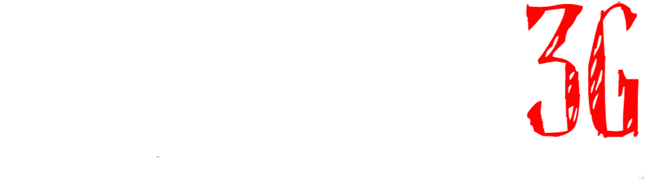 ESQUISSOS 3G