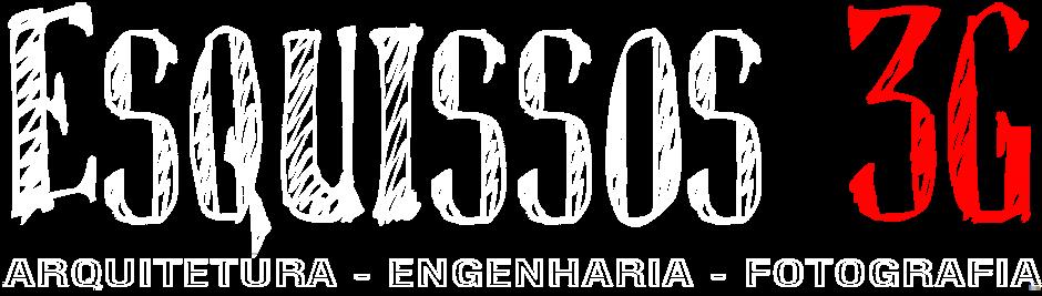 ESQUISSOS 3G
