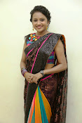 Suma photos at Manam 100days event-thumbnail-7