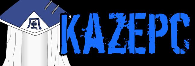 Kazepc