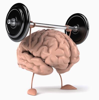 beyin güçlendirme