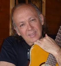 Walter Tamiozzo