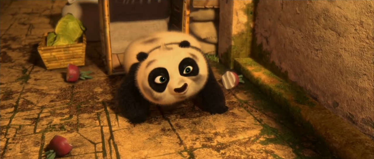 babypocrate kung fu panda 2 movie wallpapers kung fu pandaKung Fu Panda 2 Baby Po