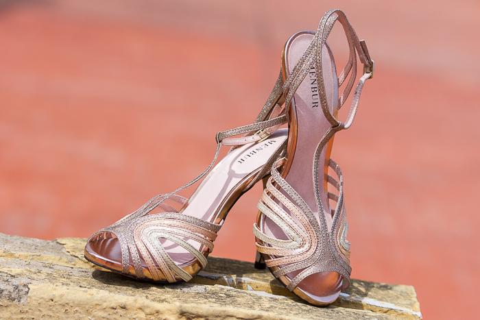 Fashion Blogger shoeaholic Heels
