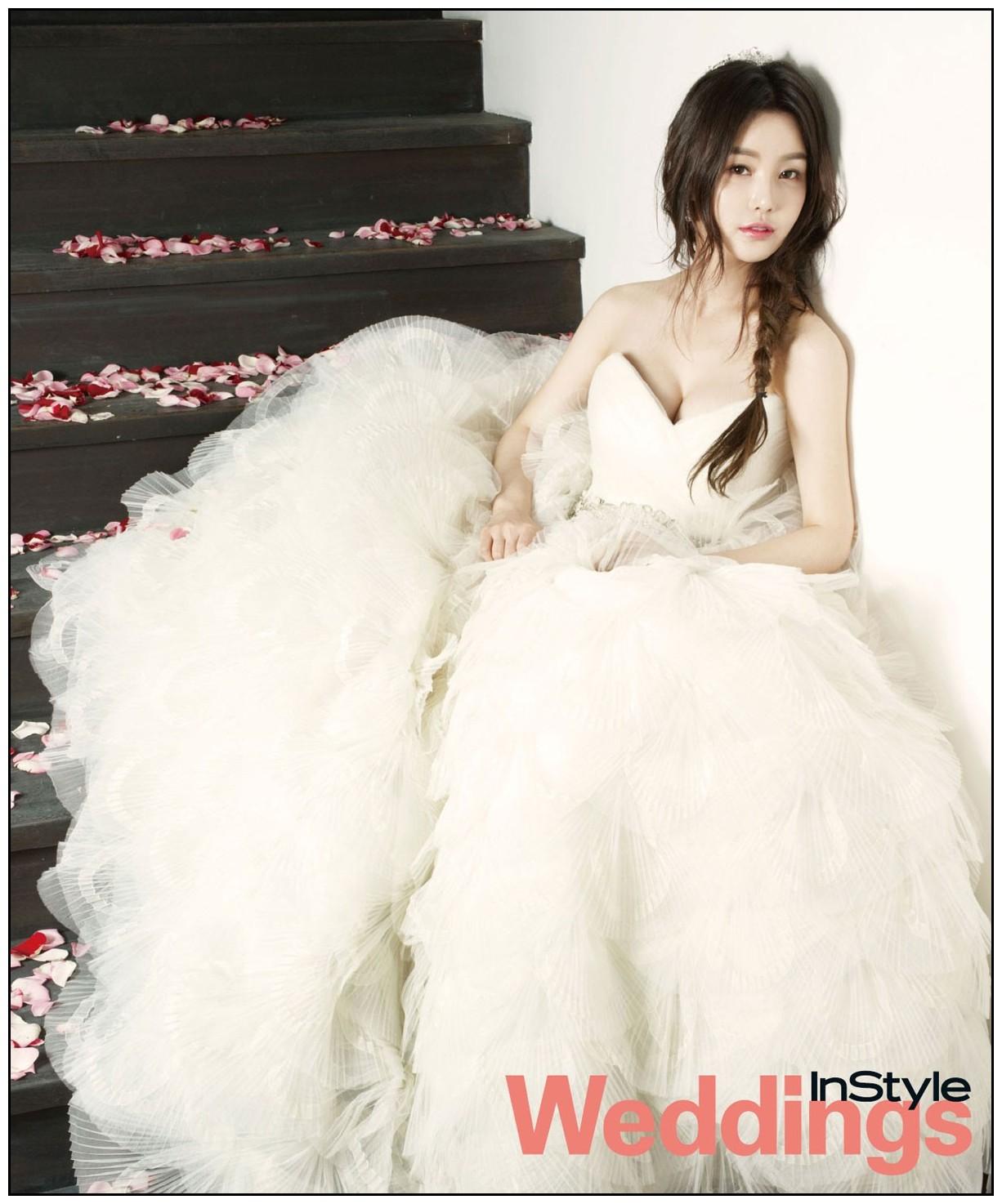 Bridal Gowns Ri : Wedding dresses in ri list of